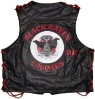 Black Raven Cruisers