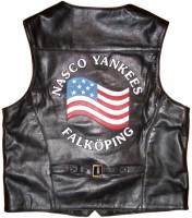 Nasco Yankees