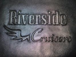 Riverside Cruisers