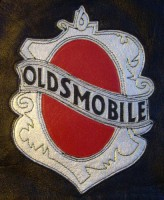 Oldsmobile old